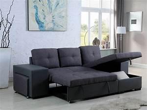 Canapé D Angle Jardin : achat meuble pas cher meubles prix discount canap cuisine lit table ventes pas ~ Teatrodelosmanantiales.com Idées de Décoration