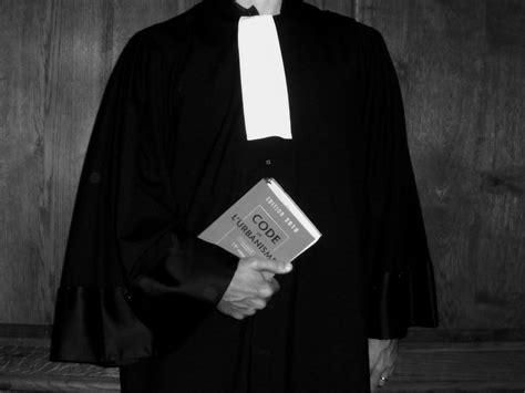blogs d avocats entre communication et respect de la d 233 ontologie grands avocats