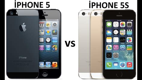 iphone 5 s hülle iphone 5s vs iphone 5 karşilaştırma tukce