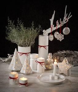 Villeroy Und Boch Weihnachten Sale : weihnachten mit villeroy boch ~ A.2002-acura-tl-radio.info Haus und Dekorationen