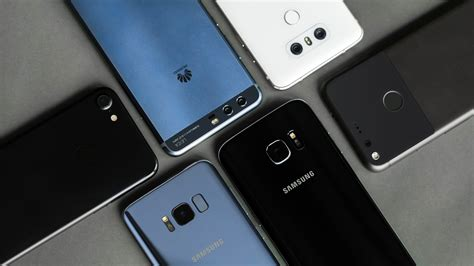 best smartphone 2017 is it worth buying a flagship in 2017 androidpit