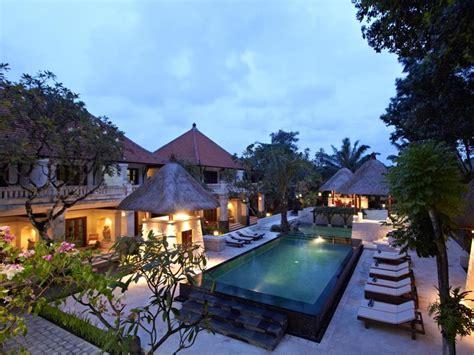 Best Hotels To Stay In Sanur Beach Bali