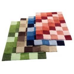 better trends tiles bath rug reviews wayfair