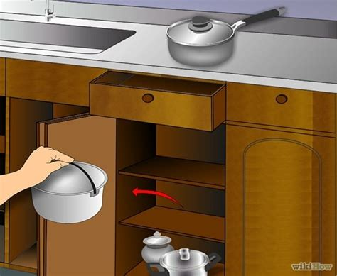 kitchen clean bonito designs