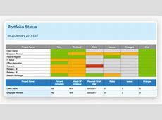 Project Management Software ProjectManagercom