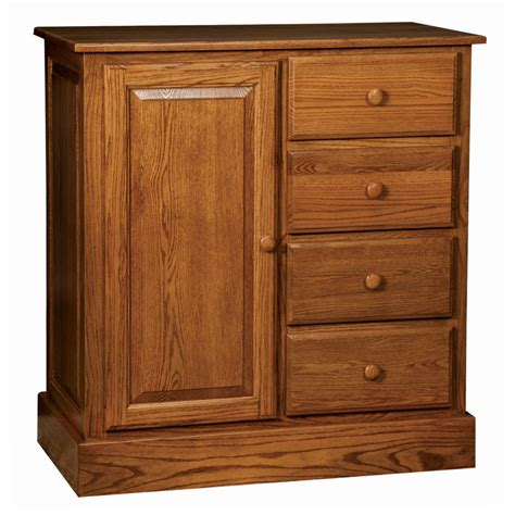 Black Wardrobe Dresser by Wardrobe Dresser Furniture Wardrobe Closets And Custom