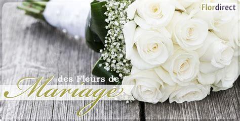 les fleurs de votre mariage 224 prix grossiste gt mariage quot petit mariage entre amis