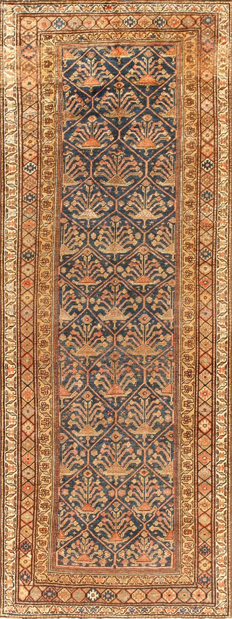 279 best images about Moroccan/Nomad/Trade & Silk Road Rug Inspiration2 on Pinterest Moroccan