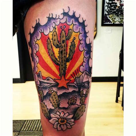 Permalink to Lost Dutchman Tattoo Phoenix Az