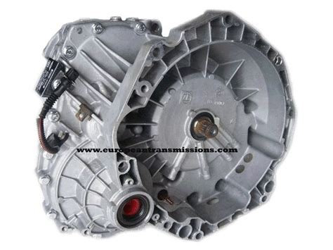 Mini Cooper Automatic Transmission by Mini Cooper Cvt Transmission Ebay