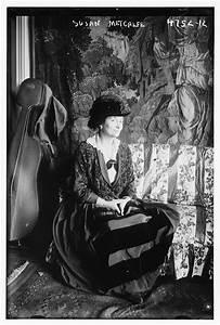 Susan Metcalfe Casals - Wikipedia