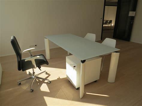 mobilier de bureau montpellier sté équanon à montpellier