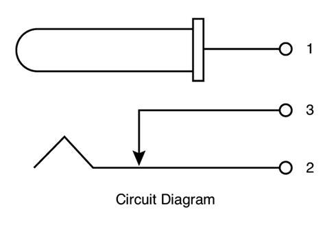 wiring  dc socket   pins electrical