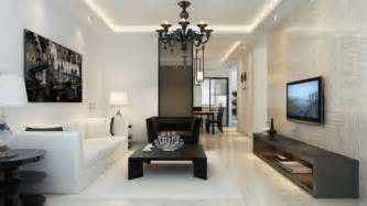 livingroom in 60 top modern and minimalist living rooms for your inspiraton homedizz
