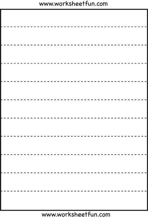 images  straight  worksheet straight