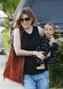 In quotes: Ellen Pompeo | BabyCenter Blog