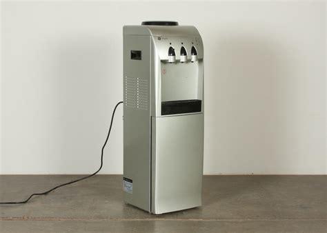 ge profile electric water cooler ebth