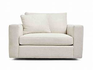 living room set with swivel chair modern house swivel With designer swivel chairs for living room