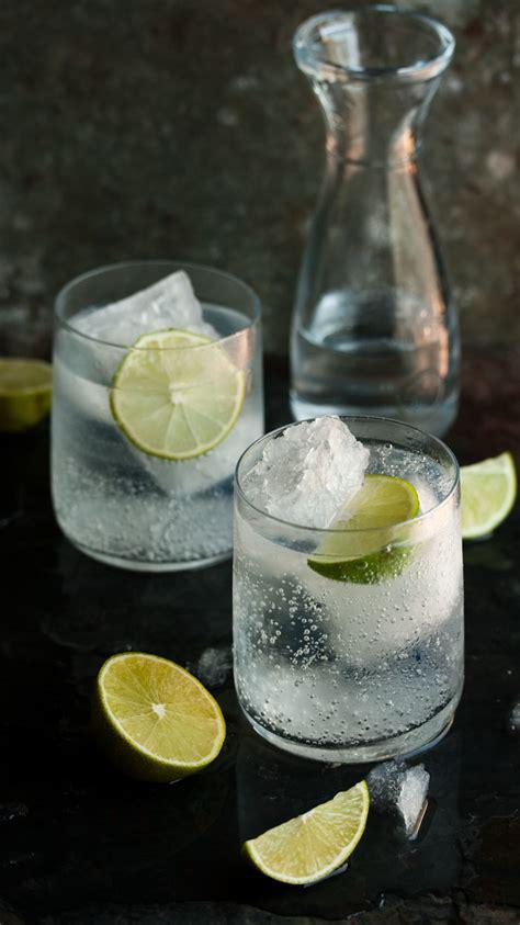 gin tonic bilder best hendricks gin tonic recipe drizzle and dip