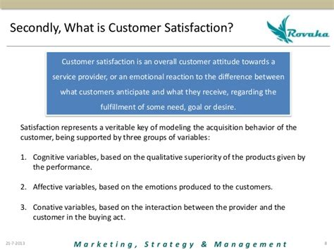 Customer Satisfaction And Loyalty. Excel Scheduling Software Dui Lawyers Seattle. Flooded Basement Repair Chem Dry Indianapolis. Applisonix Hair Removal Benefits Of Radiation. Bankruptcy Attorneys Las Vegas. Applying Quality Management In Healthcare. System Restore Windows Rolex Air King Vintage. Tennessee Automobile Insurance Plan. College In Gainesville Tx Los Angeles Running
