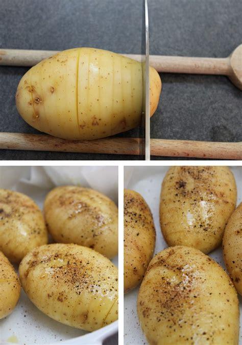 pommes de terre roties 224 la su 233 doise recette su 233 doise