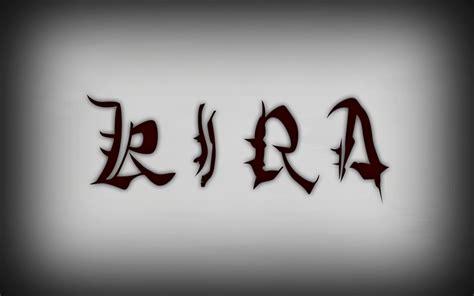 eric lightborns blog kiras kingdom