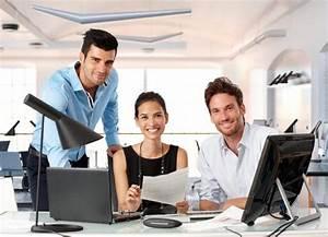 God's View of Work   AllWorship.com