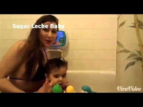 Reastfeeding Inspiration Baby Hd Youtube