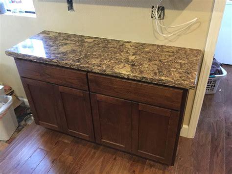 With Abundance Discount Granite Countertop Ct