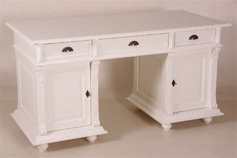 dubbel kastje bureau jugendstihl blankhouten meubels