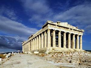 Greece Wallpapers  Pictures  Images
