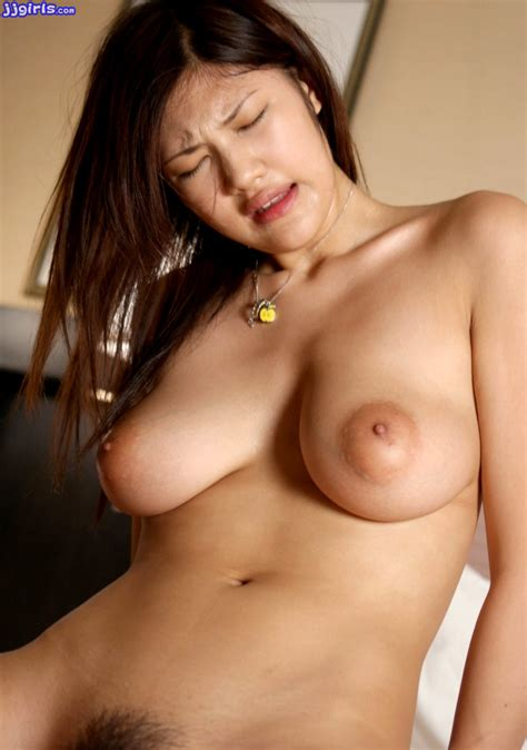 Azusa Ayano 綾乃梓 Photo Gallery 8 Jjgirls Av Girls