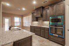 santa cecilia light granite price santa cecilia granite With kitchen cabinets lowes with nashville skyline wall art