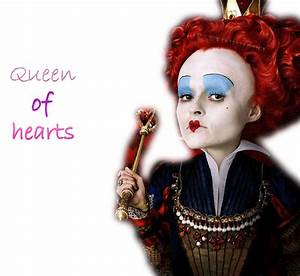 queen of hearts.png by LaFerSmiler on DeviantArt
