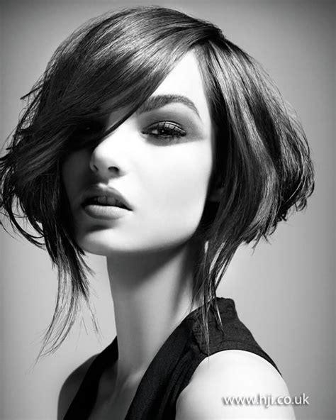 hair trends images  pinterest hair