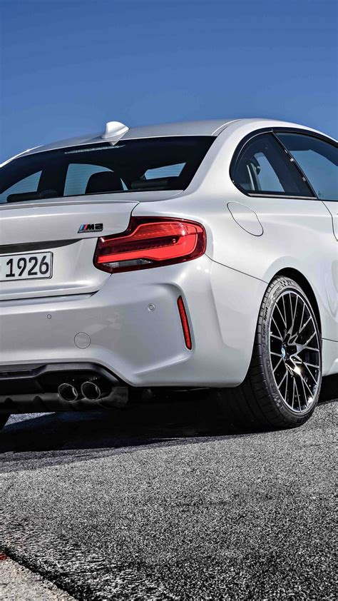 Bmw M2 Competition 4k Wallpapers by Wallpaper Bmw M2 Competition 2019 Cars 4k Cars Bikes