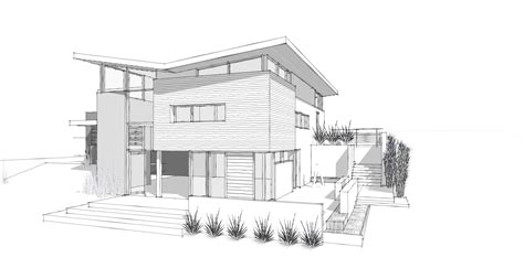 draw house plans modern home architecture sketches design ideas 13435 architecture design sketch