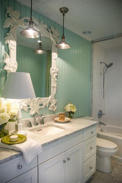 popular bathroom paint colors 2015 hgtv 2015 home paint colors intentional designs