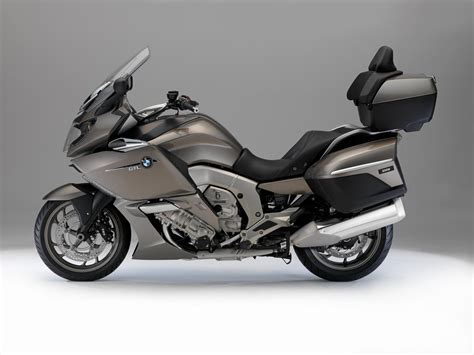bmw motorrad motorcycles facelift measures for the model