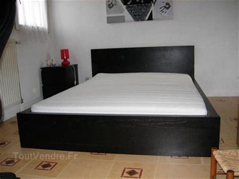 lit a deux places ikea