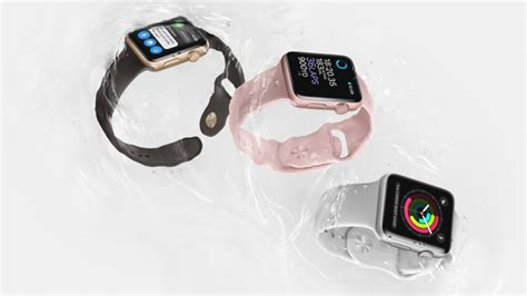 apple watch refurbished belgie