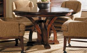 table and chair rentals utah 2 small table and chairs 2017 2018 best cars reviews