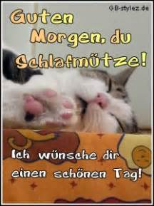 ich wünsche dir sprüche search results for calendar 22061993 calendar 2015