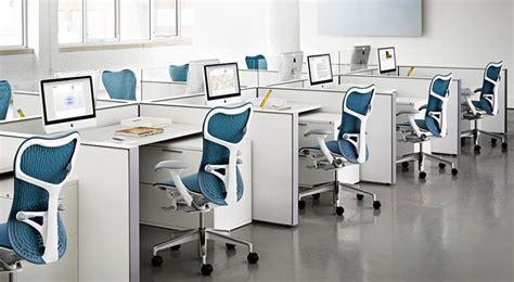 le meilleur ordinateur de bureau fauteuil ordinateur ergonomique une chaise de bureau