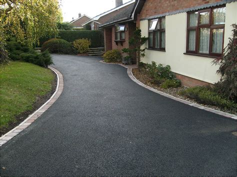 pictures of driveways portfolio base driveways