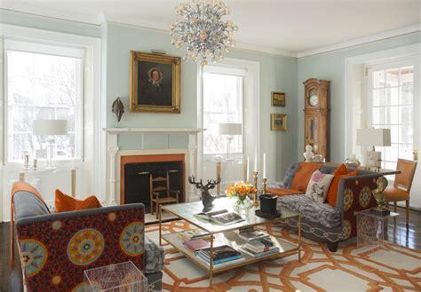 20 Interior Design Instagram Accounts To Follow For Home: Interior Designer Steven Favreau Of Favreau Design To Be