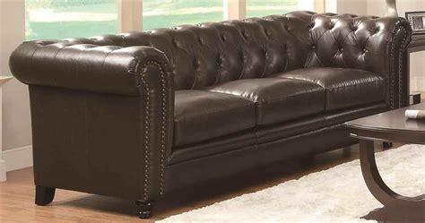 chesterfield style sofa chesterfield style sofas chesterfield style sofa as