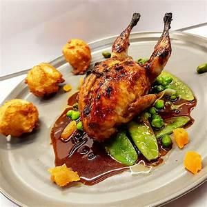 La Petite Cuisine : la petite fugue restaurant namur trouve ton resto ~ Melissatoandfro.com Idées de Décoration