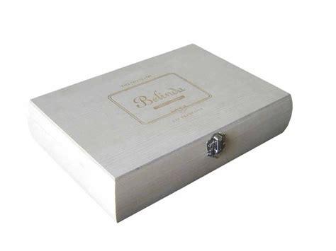 Wooden Chocolate Box EX W0132 (China Manufacturer