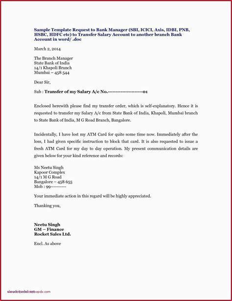 noc letter format qatar sturmnovostico